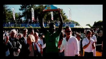ATP Challenger Tour TV Spot, 'Stepping Stone' Featuring Novak Djokovic - 15 commercial airings