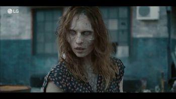 Zombie Selfie: Google Assistant thumbnail