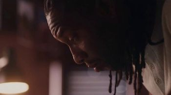 Microsoft Surface TV Spot, 'NBC: Nomad Hill Adventure' Featuring Larry Fitzgerald - Thumbnail 3