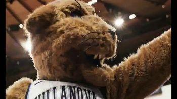 Big East Conference TV Spot, '2019 Big East Men's Basketball Tournament: Madison Square Garden'