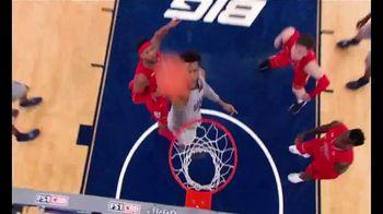 Big East Conference TV Spot, '2019 Big East Men's Basketball Tournament: Madison Square Garden' - Thumbnail 6