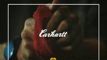 Carhartt TV Spot, 'Mentor' Song by Cereus Bright - Thumbnail 1