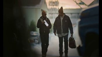 Carhartt TV Spot, 'Mentor' Song by Cereus Bright - Thumbnail 3