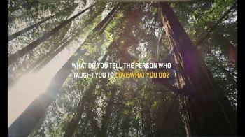 Carhartt TV Spot, 'Mentor' Song by Cereus Bright - Thumbnail 5