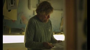 Carhartt TV Spot, 'Mentor' Song by Cereus Bright - Thumbnail 7