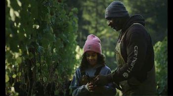 Carhartt TV Spot, 'Mentor' Song by Cereus Bright - Thumbnail 9
