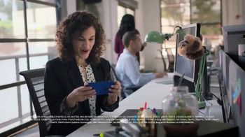 ADT TV Spot, 'Holiday Online Shopping Service' - Thumbnail 5