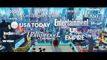 Ralph Breaks the Internet: Wreck-It Ralph 2 - Alternate Trailer 51