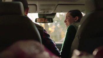 Happy Honda Days TV Spot, 'Turkey' [T2] - Thumbnail 3