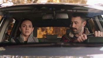 Happy Honda Days TV Spot, 'Turkey' [T2] - Thumbnail 6