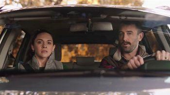 Happy Honda Days TV Spot, 'Turkey' [T2] - Thumbnail 7