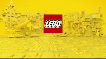 LEGO TV Spot, 'This Is Not a Brick: Police Chase' Song by Johann Strauss - Thumbnail 5