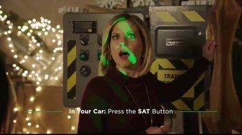 Hallmark Channel Radio TV Spot, 'SiriusXM: Listen Free' - Thumbnail 6