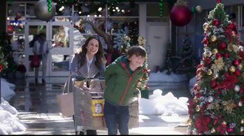 California Walnuts TV Spot, 'Hallmark Channel: Holiday Dishes' - Thumbnail 4