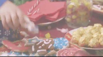 California Walnuts TV Spot, 'Hallmark Channel: Holiday Dishes' - Thumbnail 5