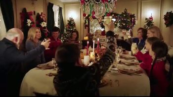 California Walnuts TV Spot, 'Hallmark Channel: Holiday Dishes'