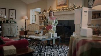 Portal from Facebook TV Spot, 'Holidays: Cancellation'