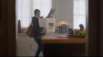 Big Lots Big Thanksgiving Sale TV Spot, '3-Day Deals' Song by Three Dog Night - Thumbnail 1