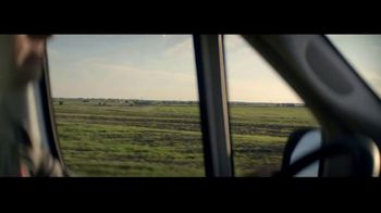 Dish Network TV Spot, 'Further Out' - Thumbnail 1