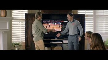 Dish Network TV Spot, 'Further Out' - Thumbnail 10