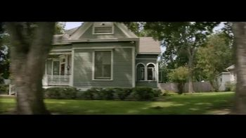 Dish Network TV Spot, 'Further Out' - Thumbnail 2