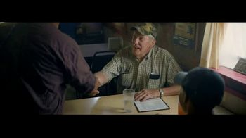 Dish Network TV Spot, 'Further Out' - Thumbnail 4