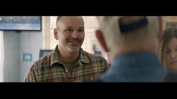 Dish Network TV Spot, 'Further Out' - Thumbnail 6