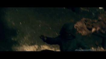 Robin Hood - Alternate Trailer 16