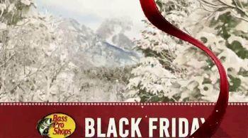 Bass Pro Shops 6-Hour Sale TV Spot, 'Fleece Hoodie' - Thumbnail 6