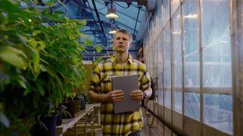 University of Missouri TV Spot, 'Show Me'