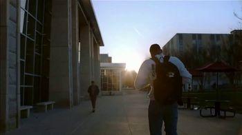 University of Missouri TV Spot, 'Show Me' - Thumbnail 1