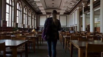 University of Missouri TV Spot, 'Show Me' - Thumbnail 4