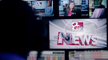 University of Missouri TV Spot, 'Show Me' - Thumbnail 6
