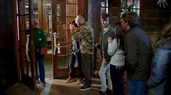 Bass Pro Shops 6-Hour Sale TV Spot, 'Flannel Shirt' - Thumbnail 4