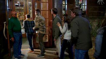 Bass Pro Shops 6-Hour Sale TV Spot, 'Flannel Shirt' - Thumbnail 5