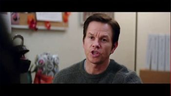 Instant Family - Alternate Trailer 45