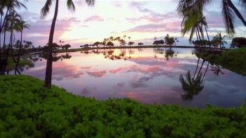 Hawaiian Airlines TV Spot, 'Listen to the Call' - Thumbnail 4