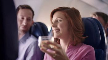 Hawaiian Airlines TV Spot, 'Listen to the Call' - Thumbnail 5