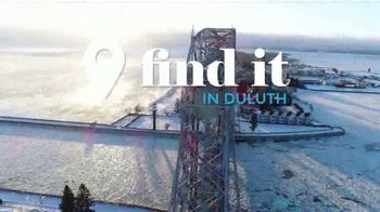 Visit Duluth TV Spot, 'Experience and Enjoy' - Thumbnail 9