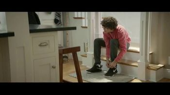Famous Footwear TV Spot, 'Joy You Can Share' - Thumbnail 6