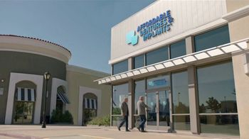 Affordable Dentures TV Spot, 'Like Family' - Thumbnail 4
