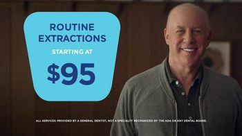 Affordable Dentures TV Spot, 'Like Family' - Thumbnail 7