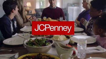JCPenney The Ultimate Black Friday TV Spot, 'Sweaters, Towels and Jewelry' - Thumbnail 1