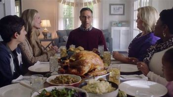 JCPenney The Ultimate Black Friday TV Spot, 'Sweaters, Towels and Jewelry'