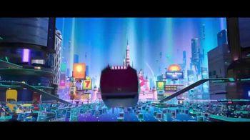 Ralph Breaks the Internet: Wreck-It Ralph 2 - Alternate Trailer 53