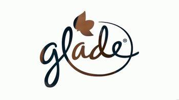 Glade TV Spot, 'Recharging' - Thumbnail 1
