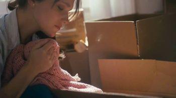Glade TV Spot, 'Recharging' - Thumbnail 4