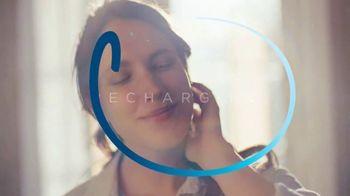 Glade TV Spot, 'Recharging' - Thumbnail 8