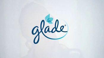 Glade TV Spot, 'Recharging' - Thumbnail 9