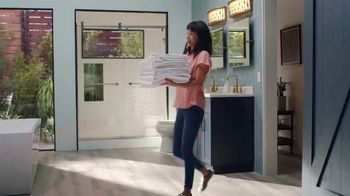 The Home Depot TV Spot, 'Look What I Did' - Thumbnail 6